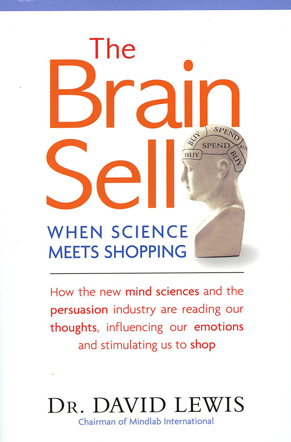 Brain Sell
